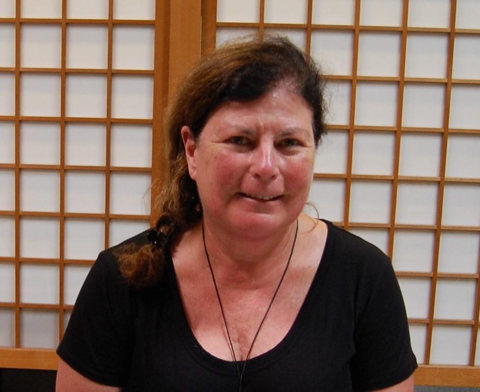 Patricia scot rare click